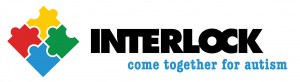 Interlock-logo-horizontal