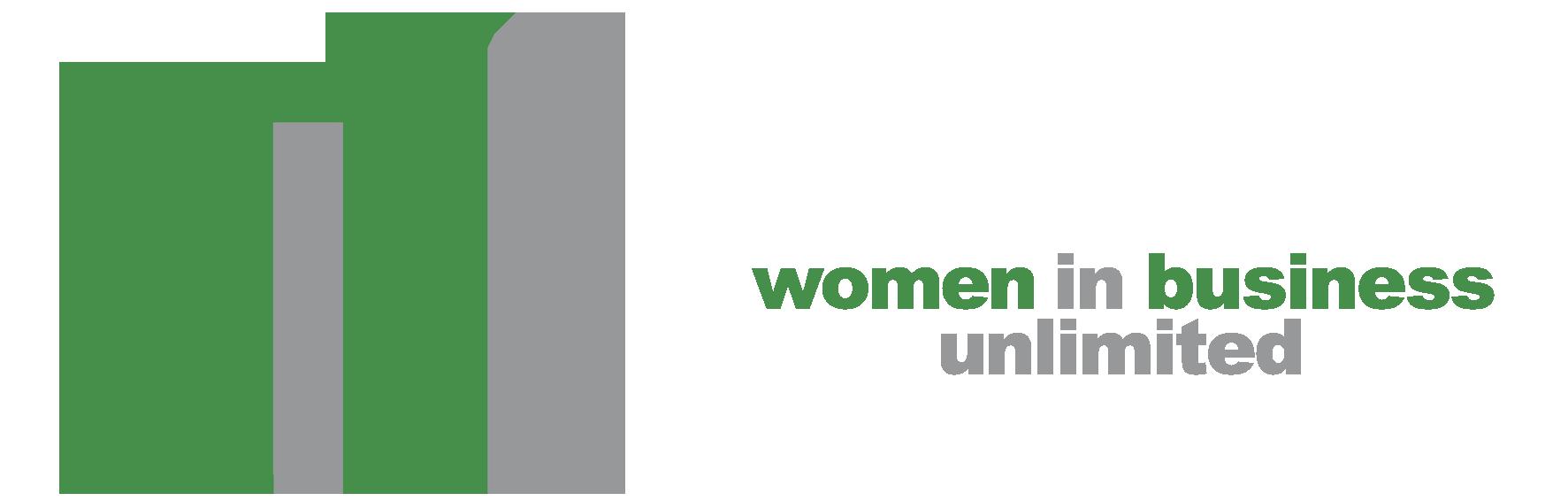 WIBU-Logo