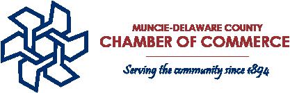 muncie-chamber-logo