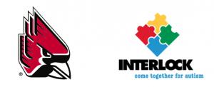 BSU - Interlock