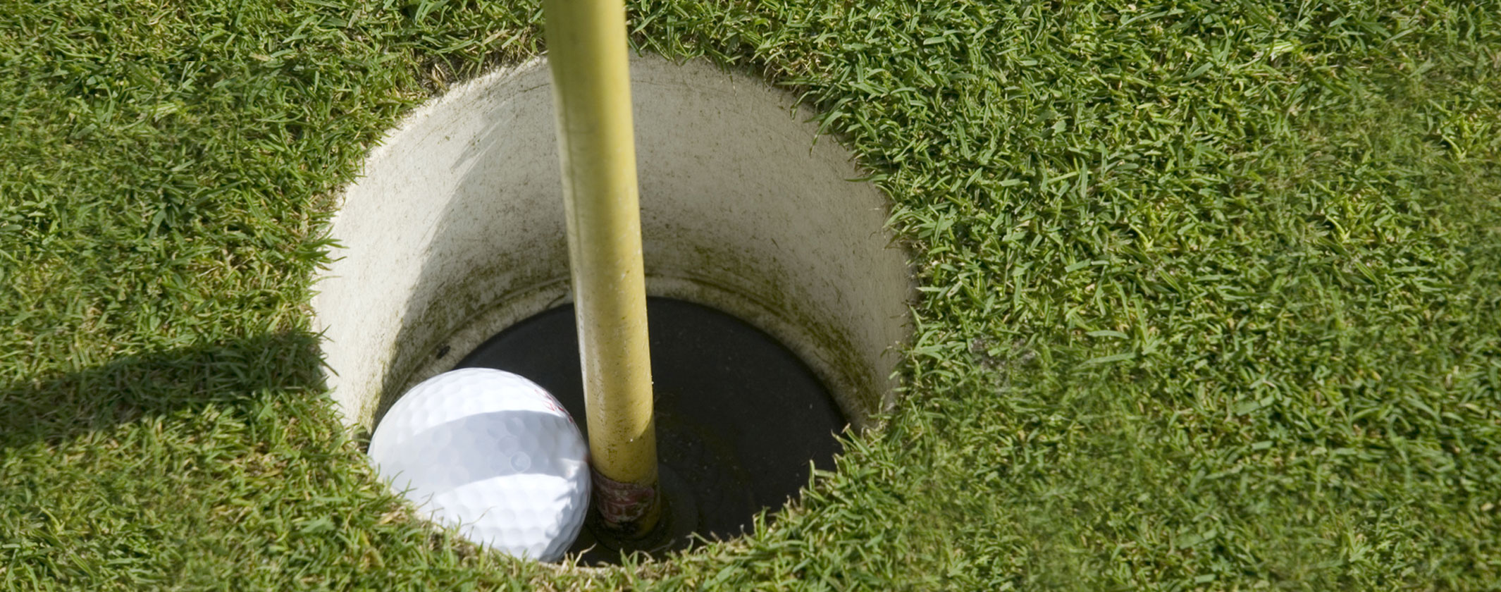 golf-hole-in-one-2130x840