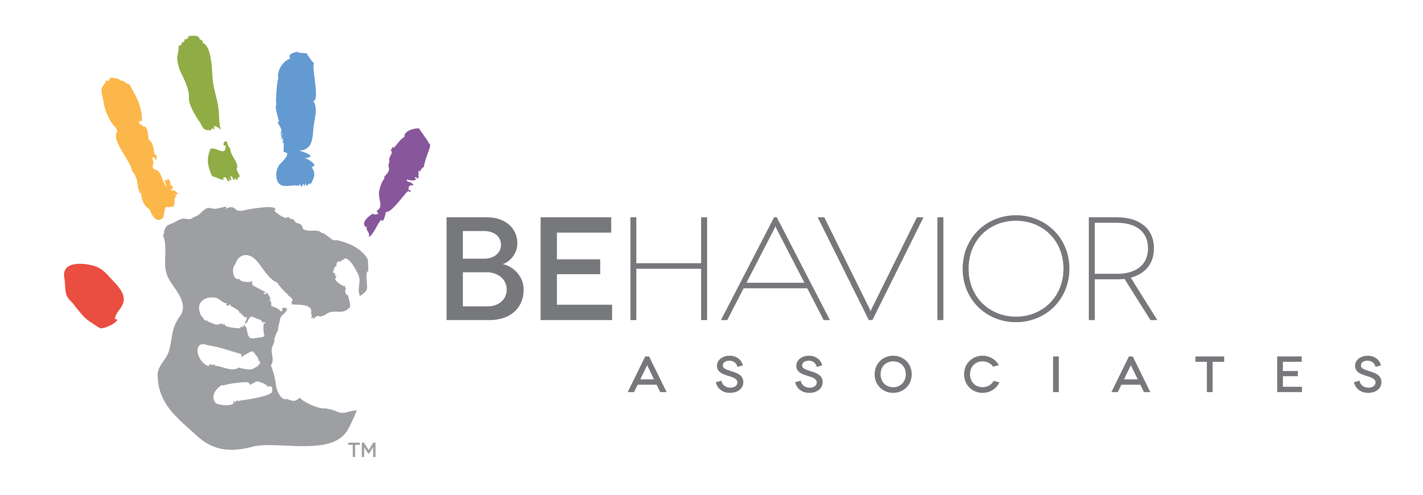 Behavior Associates of Indiana